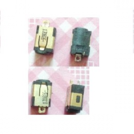 Conector de carga Universal Tablet Modelo 17 (0.7mm)