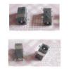 Conector de carga Universal Tablet Modelo 20 (1.65mm)