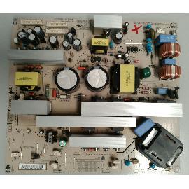FUENTE DE ALIMENTACION POWER SUPPLY EAY34797001 PARA TV LG 42LC55-ZA - RECUPERADA