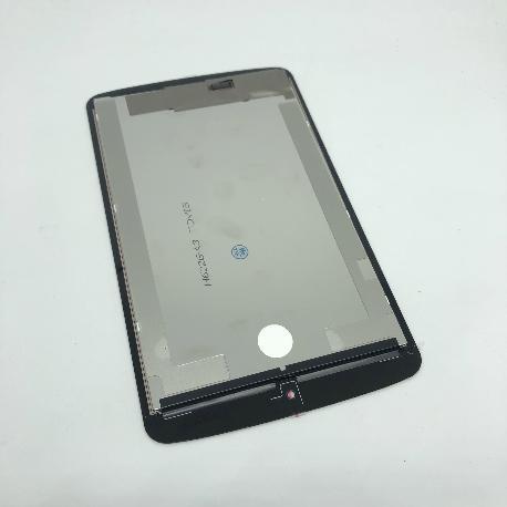 PANTALLA LCD DISPLAY + TACTIL PARA LG G PAD F LK430