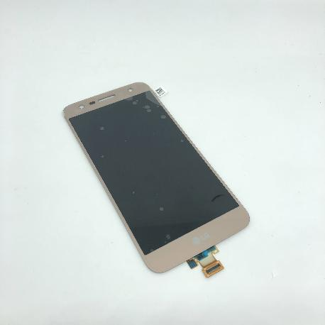 PANTALLA LCD DISPLAY + TACTIL PARA LG X POWER 2 M320 - ROSA
