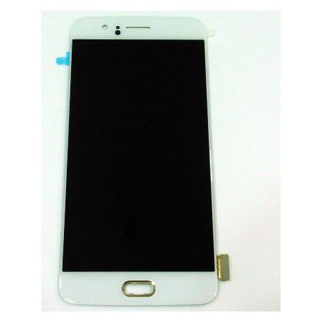 PANTALLA LCD DISPLAY + TACTIL PARA ONEPLUS 5 - BLANCA