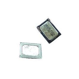 Altavoz Buzzer Original Huawei Y210