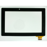 "Pantalla Tactil Universal Tablet china 7"" Dexia"