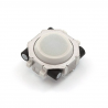 BOTON TRACKBALL PARA BLACKBERRY