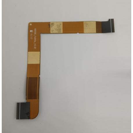 FLEX PARA LCD ORIGINAL PARA LENOVO TAB 2 A10-30 X30F - RECUPERADO