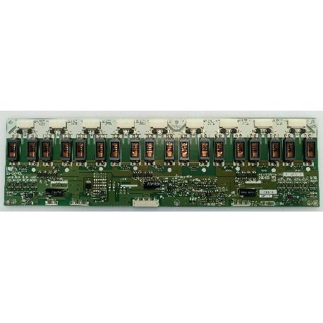 PLACA INVERTED BOARD RDENC2219TPZZ PARA TV PHILIPS 32PF5320/10 - RECUPERADA