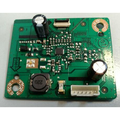 PLACA INVERTED 4H.12L33 A01 PARA TV ACER M190HQD - RECUPERADA