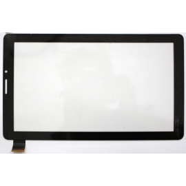 "Pantalla Tactil Universal Tablet china 9"" BASSON  FPC-901A0-V01"