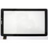 """Pantalla Tactil Universal Tablet china 9"""" BASSON FPC-901A0-V01"""