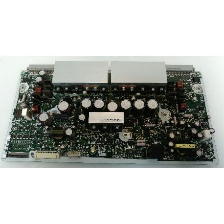 PLACA YSUS ND60200-0038 PARA TV PHILIPS 42PF7520D/10 - RECUPERADA