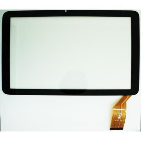 """Pantalla Tactil Universal Tablet china 9"""" TPC0618 VER1"""