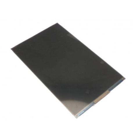 PANTALLA LCD DISPLAY ORIGINAL PARA SAMSUNG GALAXY TAB 4 T230 - RECUPERADA