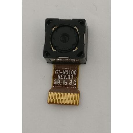 CAMARA TRASERA ORIGINAL PARA SAMSUNG N5100 N5110 N5120