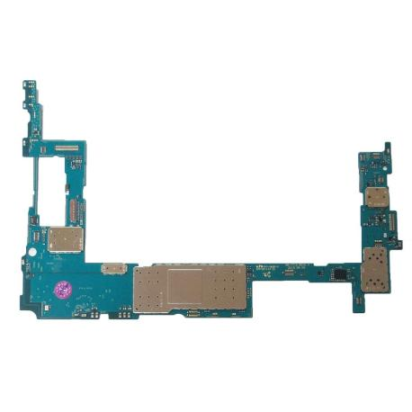 PLACA BASE ORIGINAL PARA SAMSUNG GALAXY S2 710, 715 - RECUPERADA