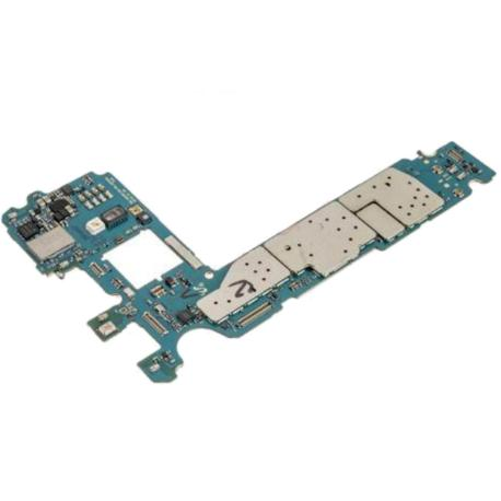 PLACA BASE ORIGINAL PARA SAMSUNG GALAXY NOTE 5 SM-920C - RECUPERADA