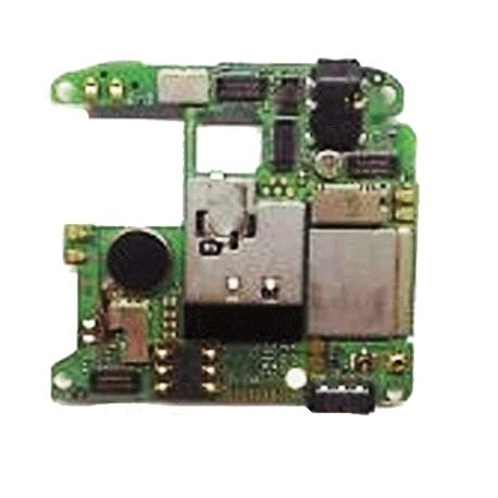 PLACA BASE ORIGINAL HUAWEI ASCEND G300 U8815N - RECUPERADA