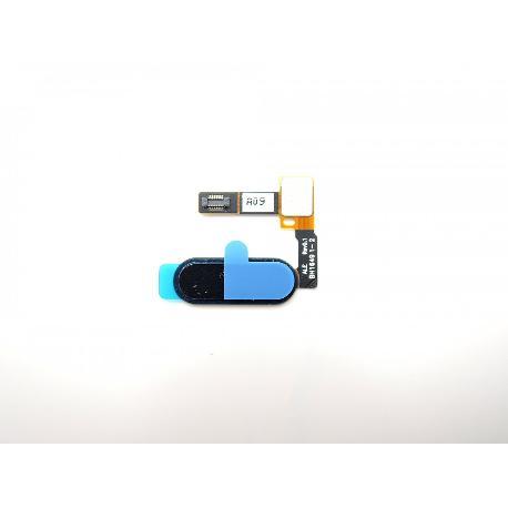 FLEX HUELLA DACTILAR PARA HTC U PLAY - NEGRO