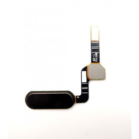 FLEX HUELLA DACTILAR PARA HTC U ULTRA - NEGRO