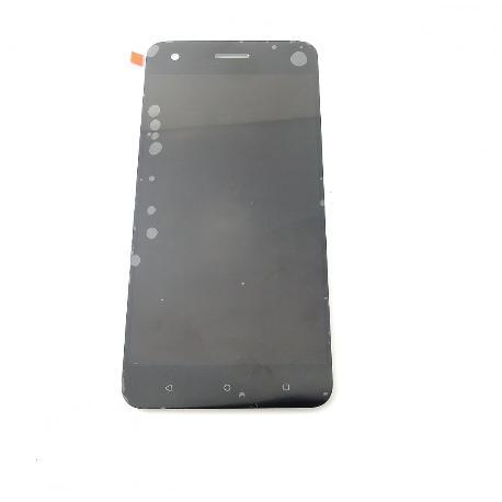 PANTALLA LCD DISPLAY + TACTIL PARA HTC DESIRE 10 PRO - NEGRA