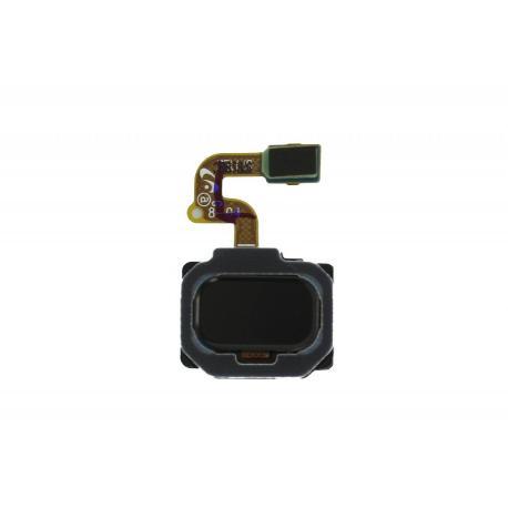 FLEX HUELLA DACTILAR PARA SAMSUNG N950F GALAXY NOTE 8, N950FD GALAXY NOTE 8 DUOS - NEGRA