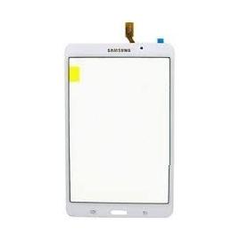 Pantalla Tactil Original Samsung Galaxy TAB 4 SM-T230 T230 Blanca
