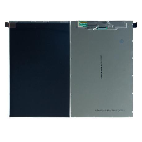 PANTALLA LCD DISPLAY PARA SAMSUNG SM-T580, T585 GALAXY TAB A (2016)