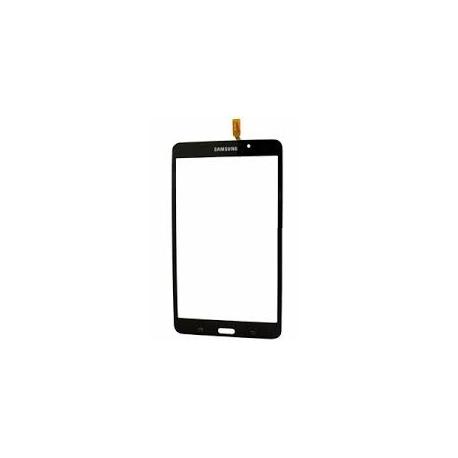 Pantalla Tactil Original Samsung Galaxy TAB 4 SM-T230 T230 Negra