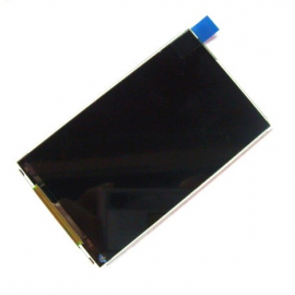 REPUESTO PANTALLA LCD HTC DESIRE G7 BRAVO
