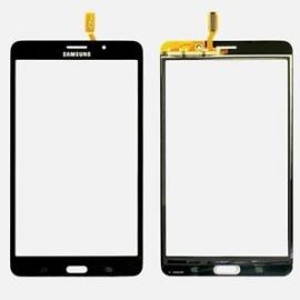 Pantalla Tactil Original Samsung Galaxy TAB 4 SM-T235 T235 Negra