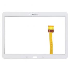 Pantalla Tactil para Samsung Galaxy Tab 4 10.1 SM-T530, T531, T535 - Blanca