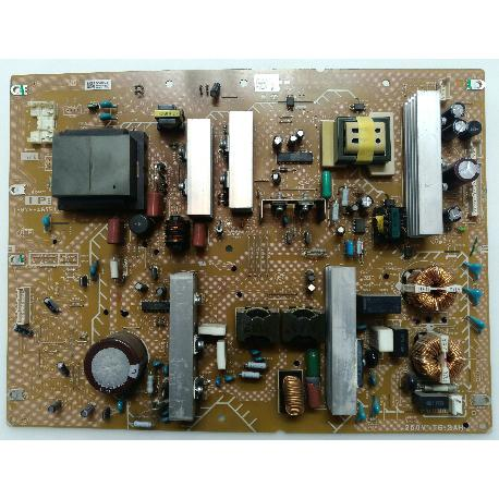 FUENTE DE ALIMENTACIÓN POWER SUPPLY A1511381B PARA TV SONY KDL-46W4000 - RECUPERADA