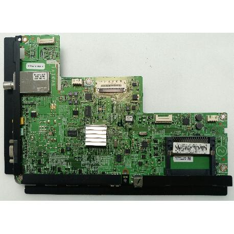 PLACA BASE MAIN BOARD BN94-04495D PARA TV SAMSUNG UE32C4000PWXXC - RECUPERADA