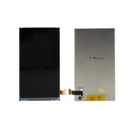 Pantalla Lcd Display para Huawei Ascend G630 / G620s