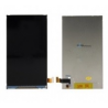 Repuesto Pantalla Lcd Original Huawei Ascend G630