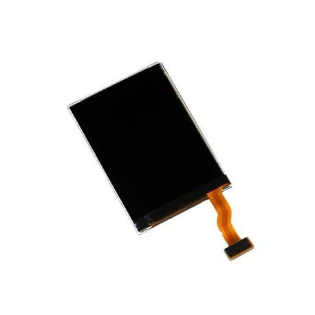Pantalla LCD Original Nokia 6700 Classic, 6700c