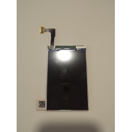 Pantalla Lcd Display LG L35 D150