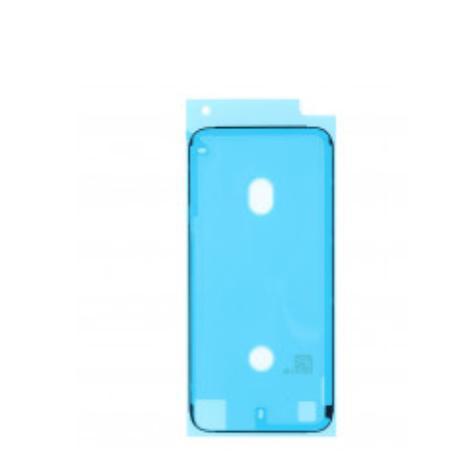ADHESIVO TAPA LCD PARA IPHONE X