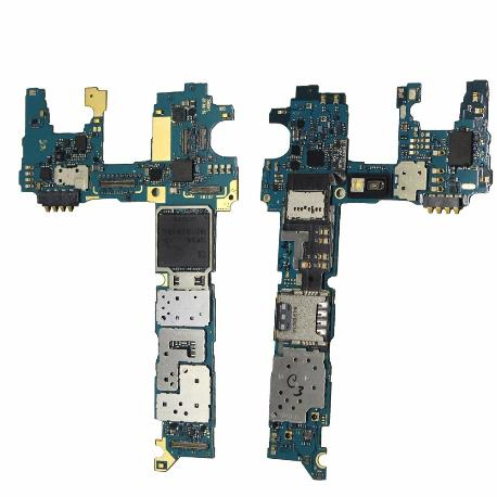 PLACA BASE ORIGINAL SAMSUNG S5 PLUS SM-G901F - RECUPERADA