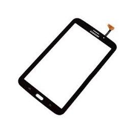 Pantalla tactil Negra Samsung Galaxy Tab 3 7.0 P3200 SM-T211 Original