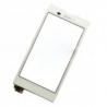 Pantalla Tactil Sony Xperia T3 D5102 D5103 D5106 M50W Blanco