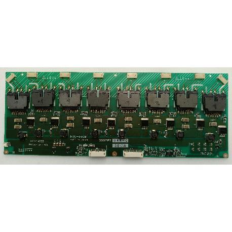 PLACA INVERTED BOARD 300PWT 011-C 39C3 PARA TV B&D NLC30PAHC - RECUPERADA