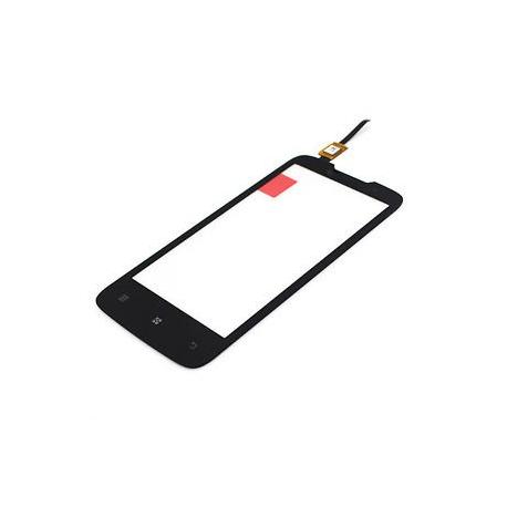 Pantalla Tactil Lenovo A820 Negra