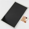 Pantalla LCD Original Asus Memo Pad ME172