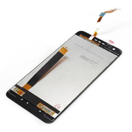 PANTALLA LCD DISPLAY + TACTIL PARA HTC DESIRE 10 LIFESTYLE - NEGRA