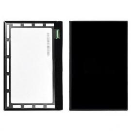 Pantalla lcd Original Asus Memo Pad FHD 10 ME302C ME302 ME302KL / K00A