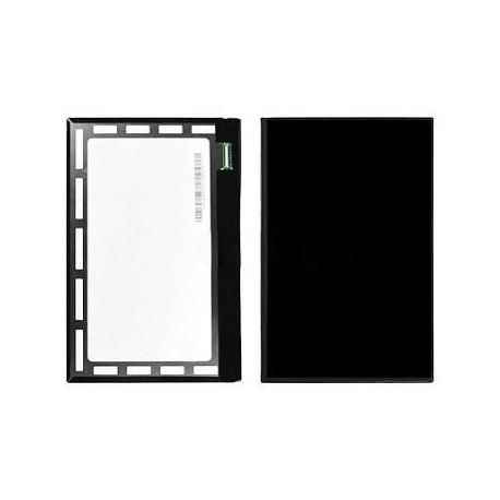 Pantalla lcd Original Asus Memo Pad FHD 10 ME302C ME302 ME302KL