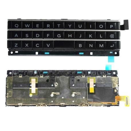 MODULO DE TECLADO PARA BLACKBERRY PASSPORT
