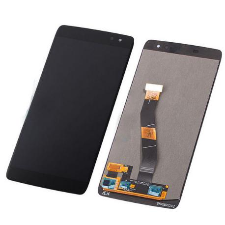 PANTALLA LCD DISPLAY + TACTIL PARA BLACKBERRY DTEK60 - NEGRA