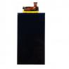 Pantalla Lcd Original LG G2 mini D620